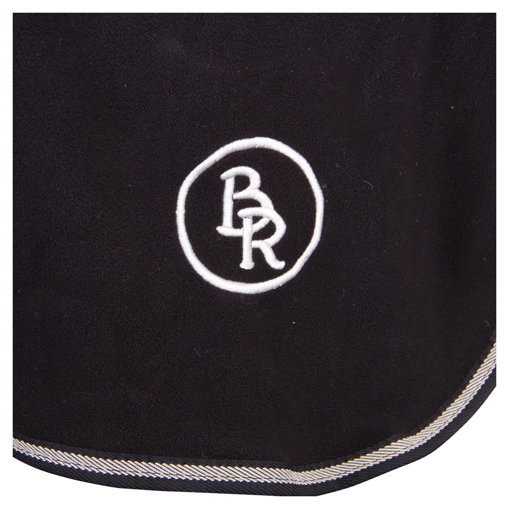 BR Fleece Rug with Integrated Neck Classic