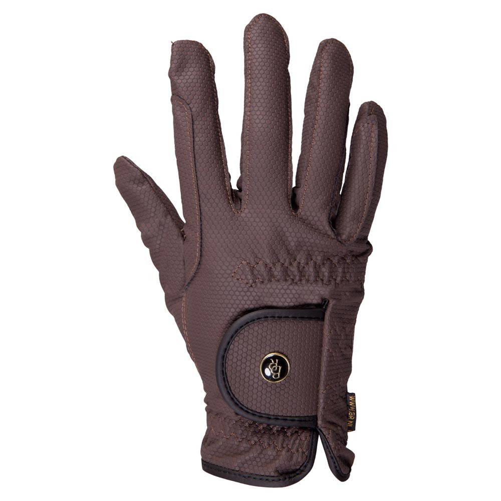 Riding gloves BR Durable Pro