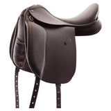 ANKY Junior Saddle