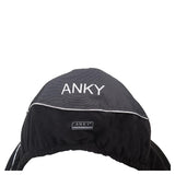 ANKY Shaped Saddle Cover