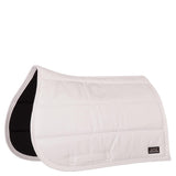 ANKY Saddle Pad Jumping