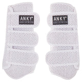 ANKY Technical Boots Climatrole