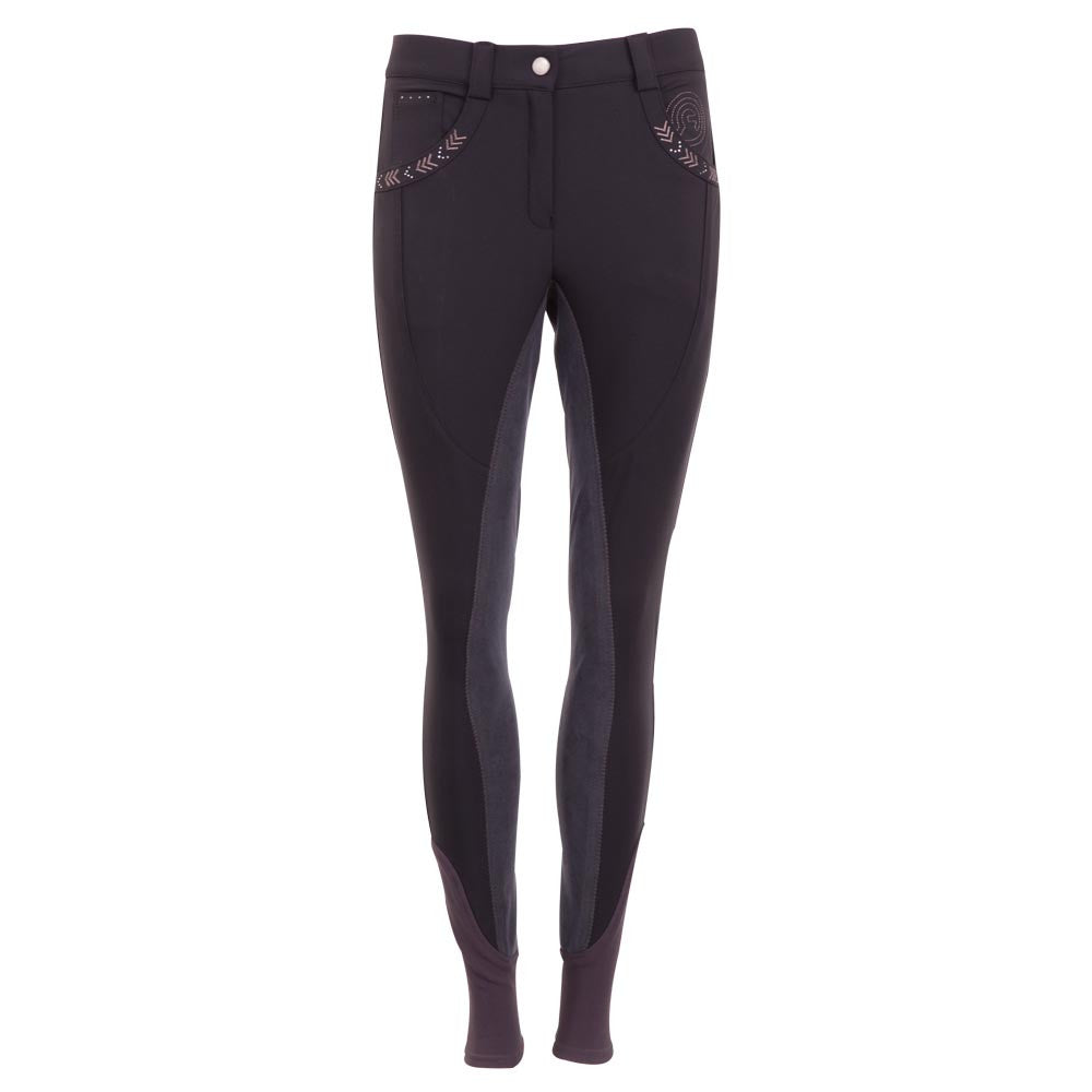 ANKY Breeches Crystal Arrow FLS