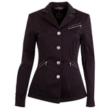 ANKY Riding Jacket Zipped Soft Shell