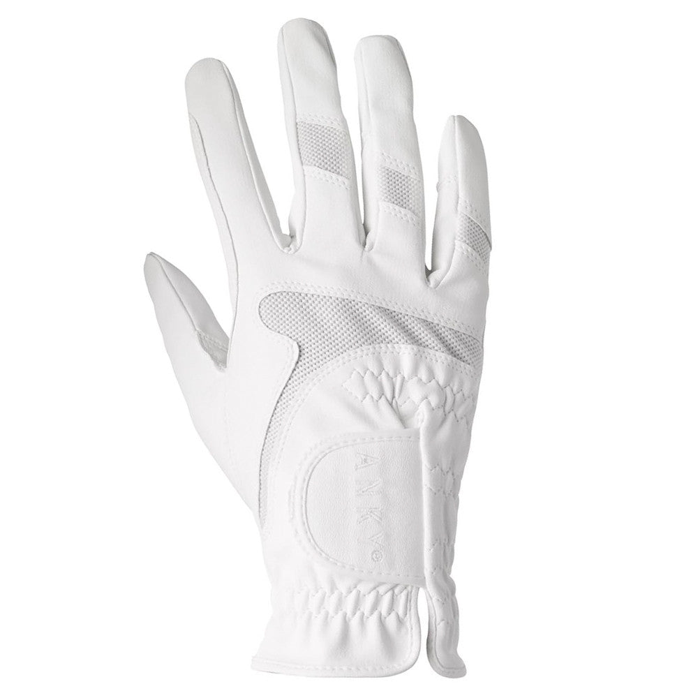 ANKY Riding Gloves ATA006 Coolmax