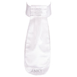 ANKY Fancy Stock Tie