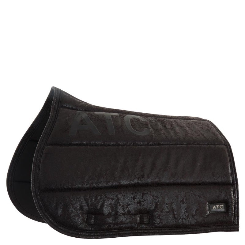 ANKY® Saddle Pad Paisley Jumping