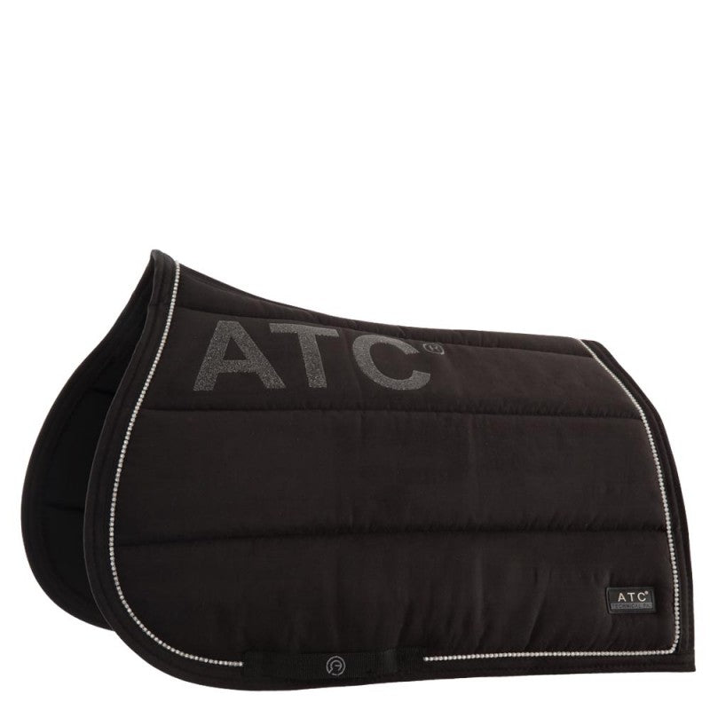 ANKY® Saddle Pad Stones Jumping