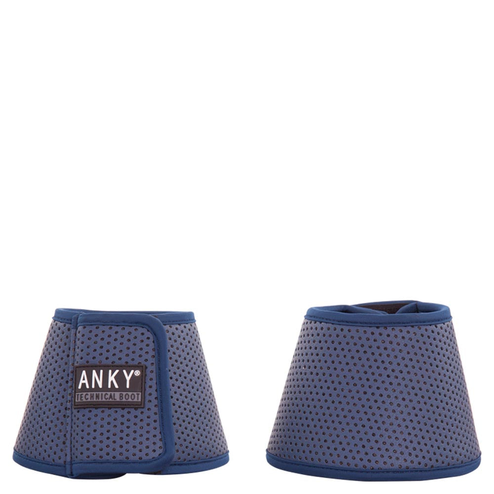 ANKY® Over Reach Boots Climatrole