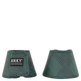 ANKY® Over Reach Boots