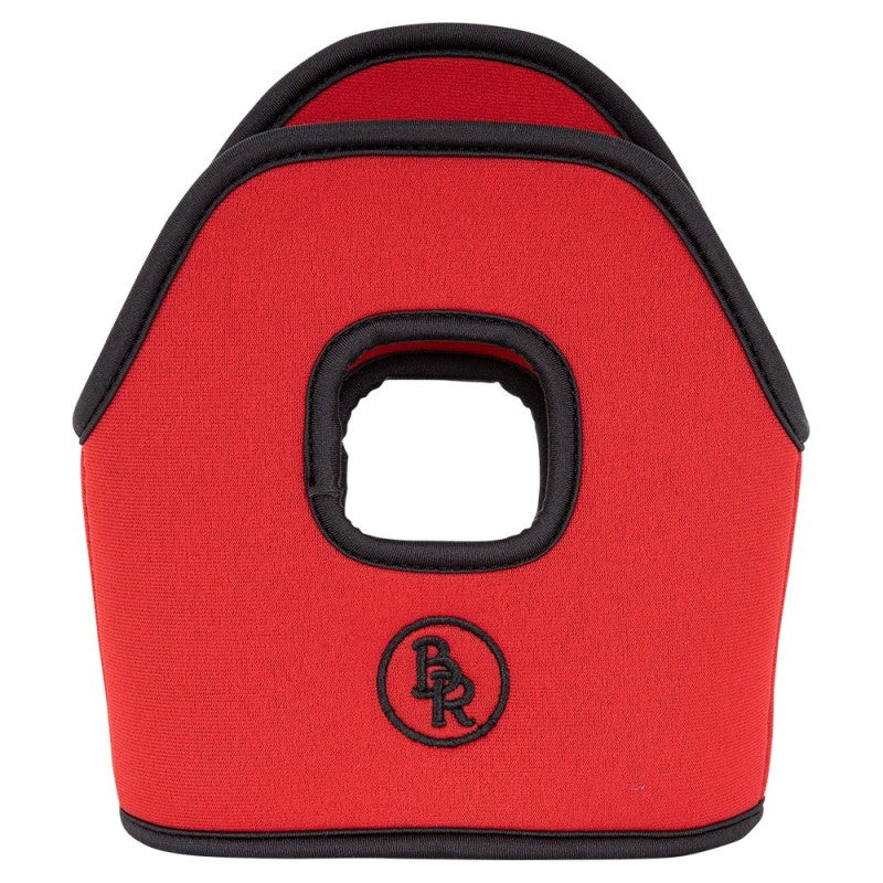 BR Stirrup Covers