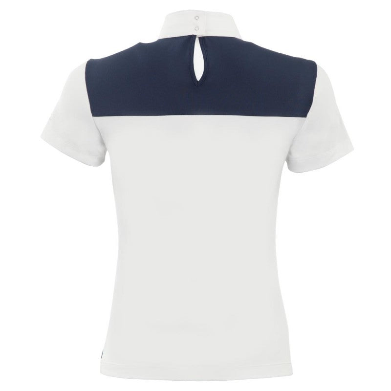 ANKY® Shirt Grand Prix Shortsleeve