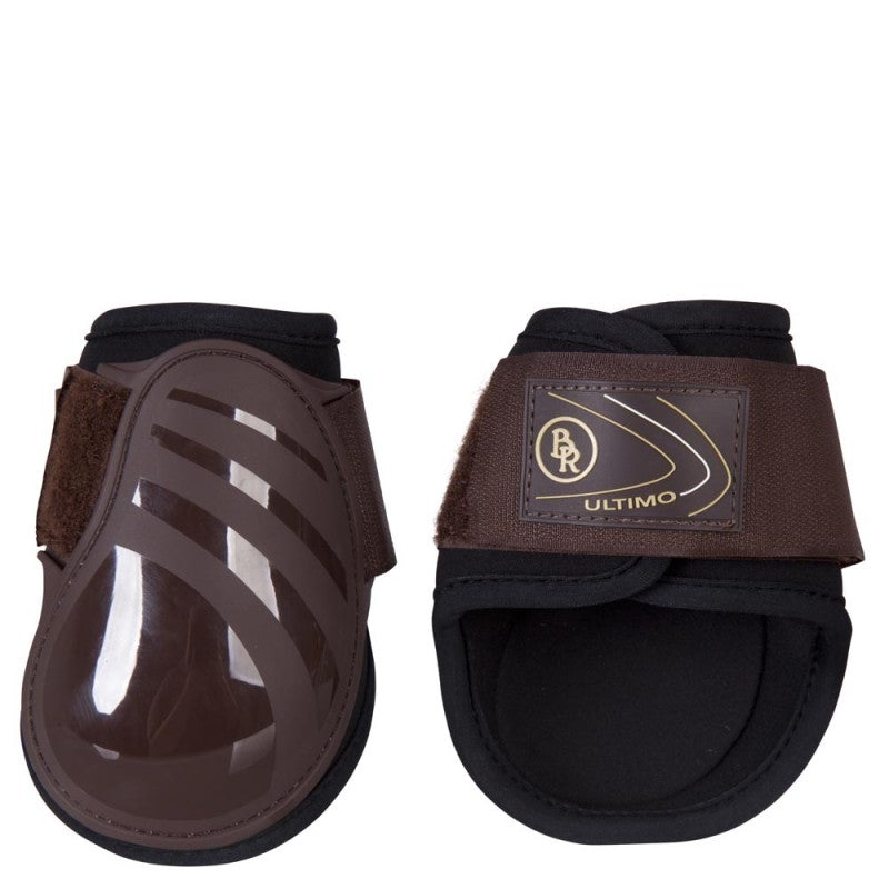 BR Fetlock Boots Ultimo (FEI approved)