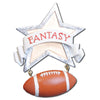 KA1262 - Fantasy Football