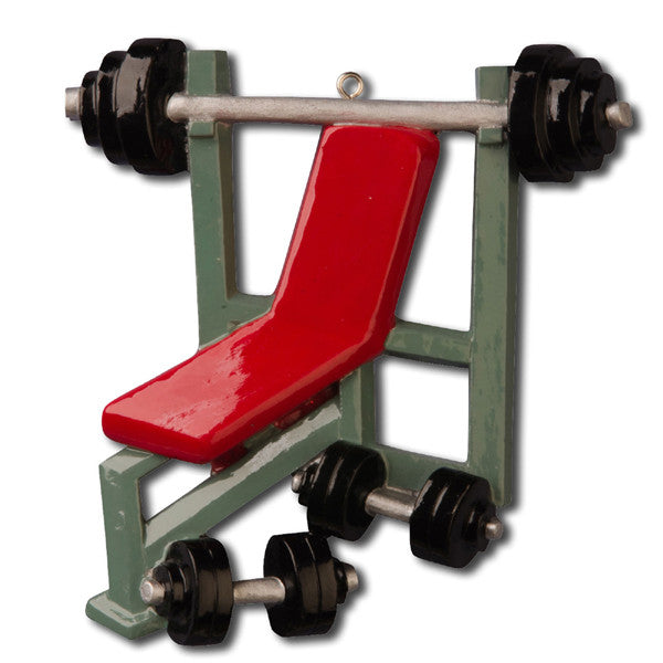 OR1052 - Weight Lifter