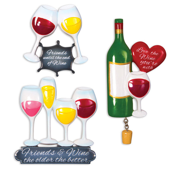 OR1531-A-CHALKBOARD WINE ASSORTMENT