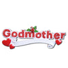 OR747 - FAMILY GENERAL-GODMOTHER