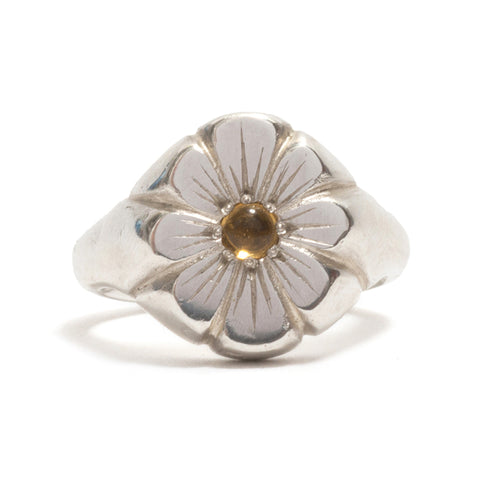 I Fiori Ring by Anna Marrone