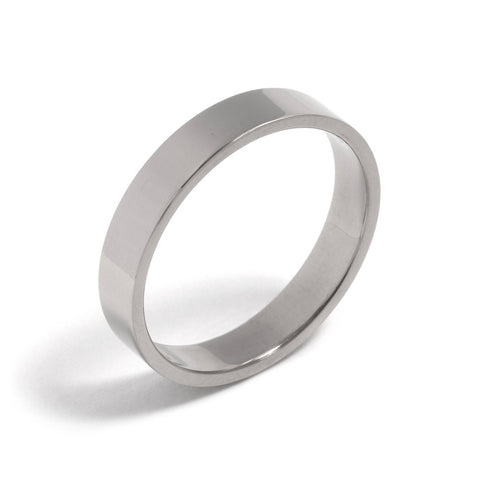 Constant Ring