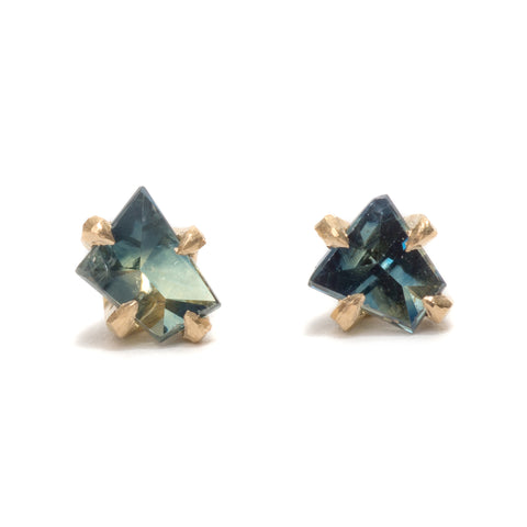 Gilda Stud Earrings