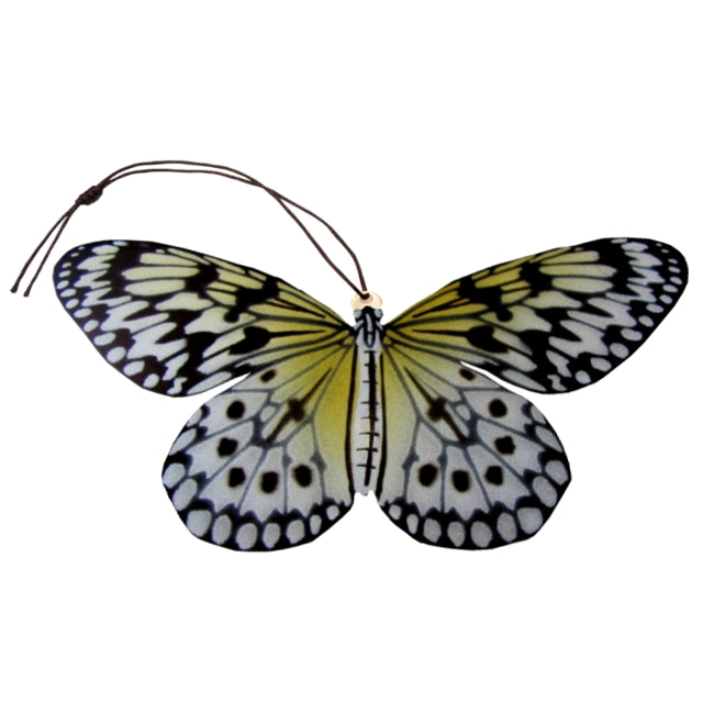 Paper Kite Butterfly Handmade Wholesale