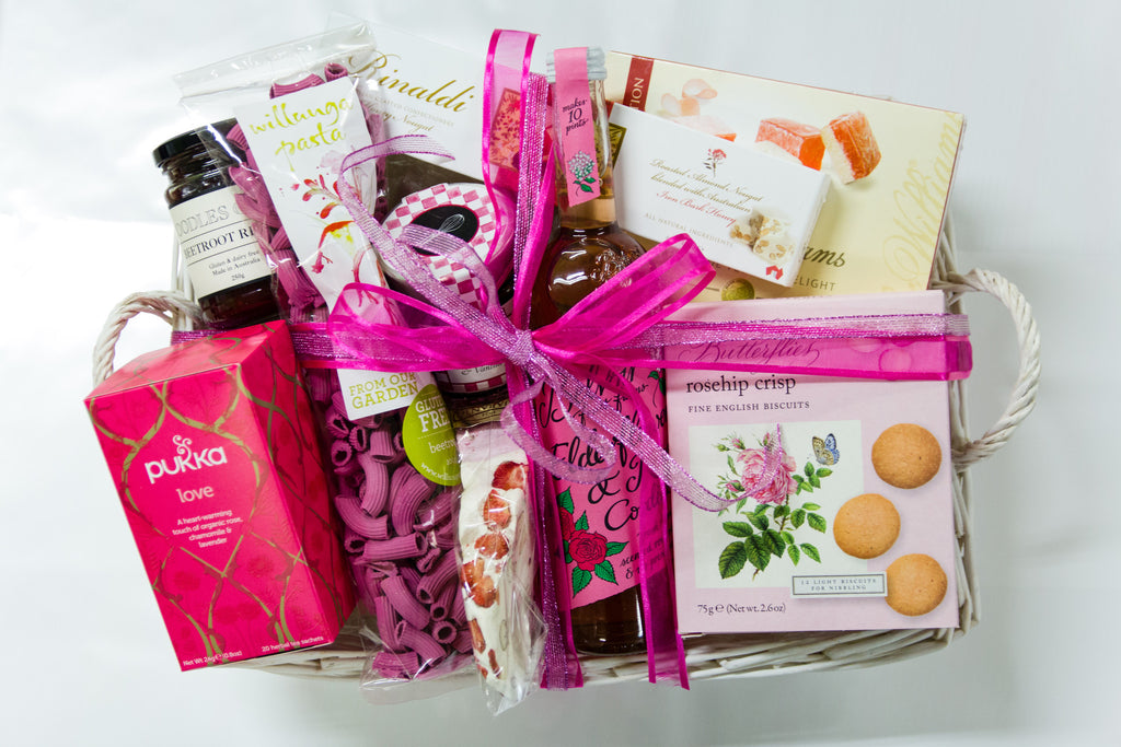 Mother's Day Hamper 1