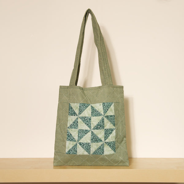 Amy's Tote