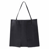 MIA BAG / BLACK