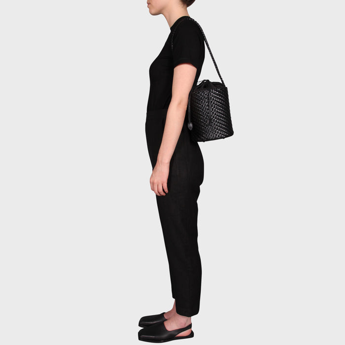 JONI BAG / BLACK