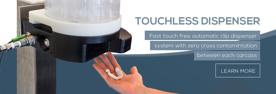 /pages/touchless-technology