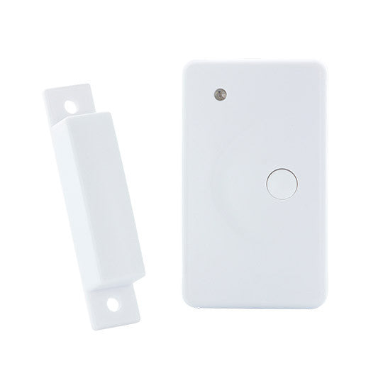 Proove door and window sensor