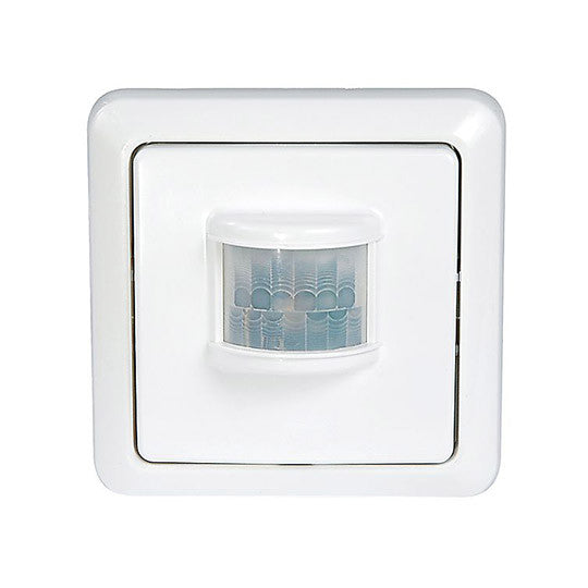 Nexa LMDT-609 Wireless Motion Sensor (indoors)