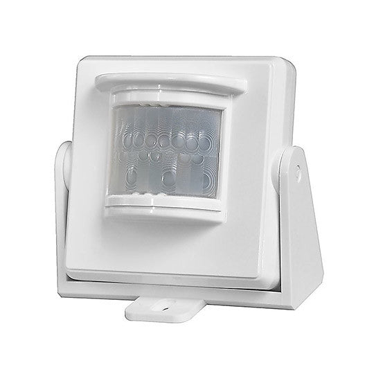 Nexa LMDT-810 Wireless Motion Sensor (outdoors)