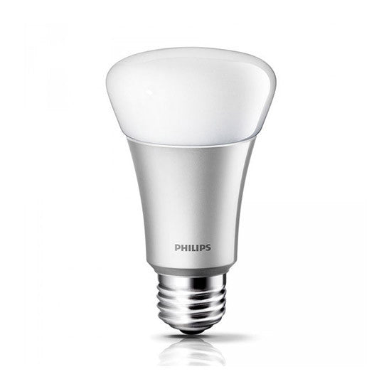 philips hue white and color ambiance e27 cozify. Black Bedroom Furniture Sets. Home Design Ideas