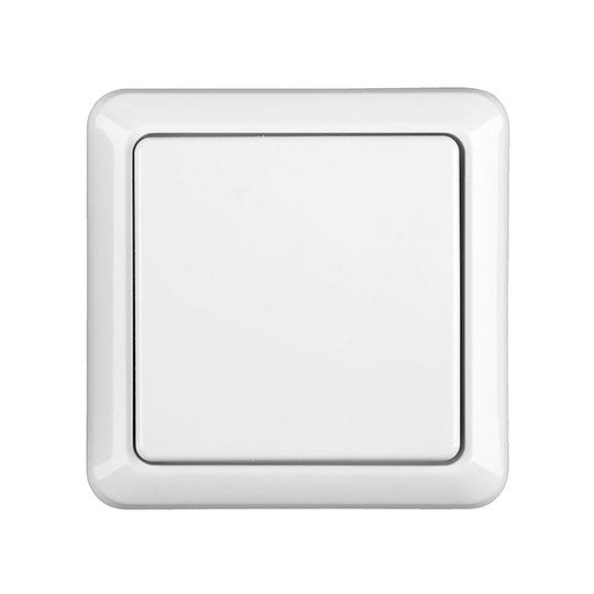 Nexa LWST-615 Wireless Wall Mountable Switch