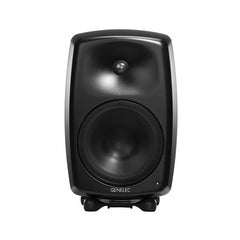 Genelec G Five Active Speaker