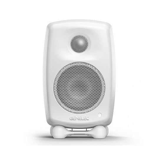 Genelec G One Active Speaker
