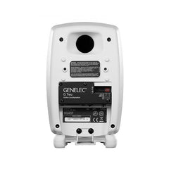Genelec G Two Active Speaker