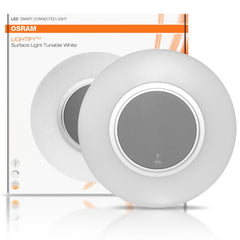 Osram LIGHTIFY Surface Light W 28