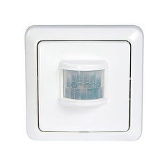 Motion Sensor (various manufacturers)