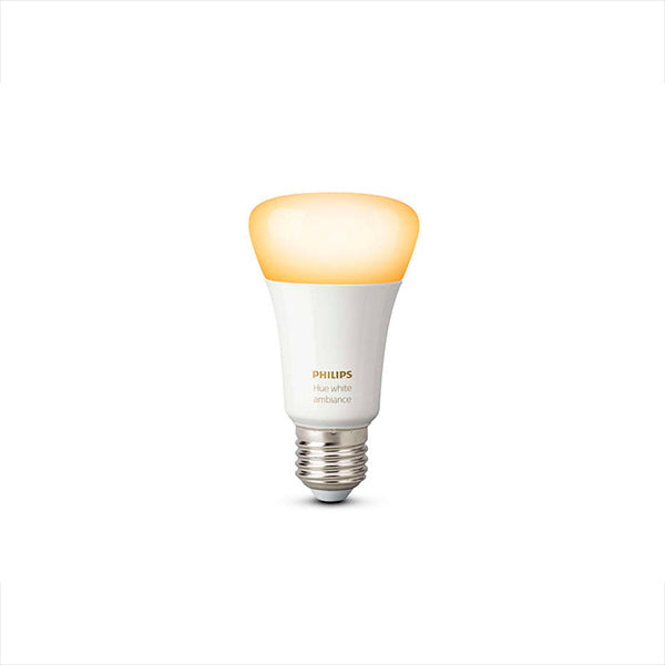 Philips Hue White Ambiance E27