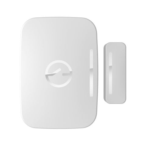 Centralite 3-Series Micro Door/Window Sensor
