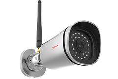 Foscam FI9900P 2.0Mega Pixel H.264 (outdoor camera)