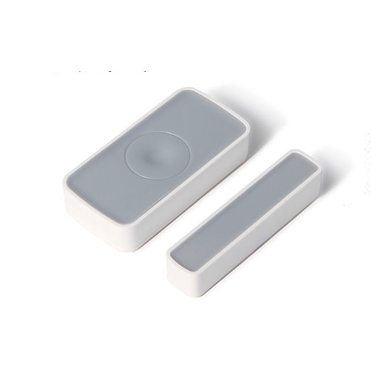 Heiman Smart Door and Window Sensor