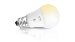 Osram Lightify Smart Bulb, White