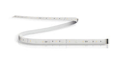 Osram Lightify Smart Led Strip, Color