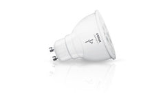 Osram Lightify Smart Spot, White