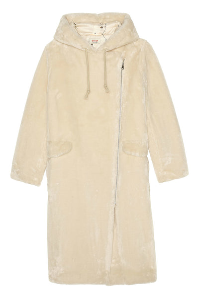 Galopin Coat