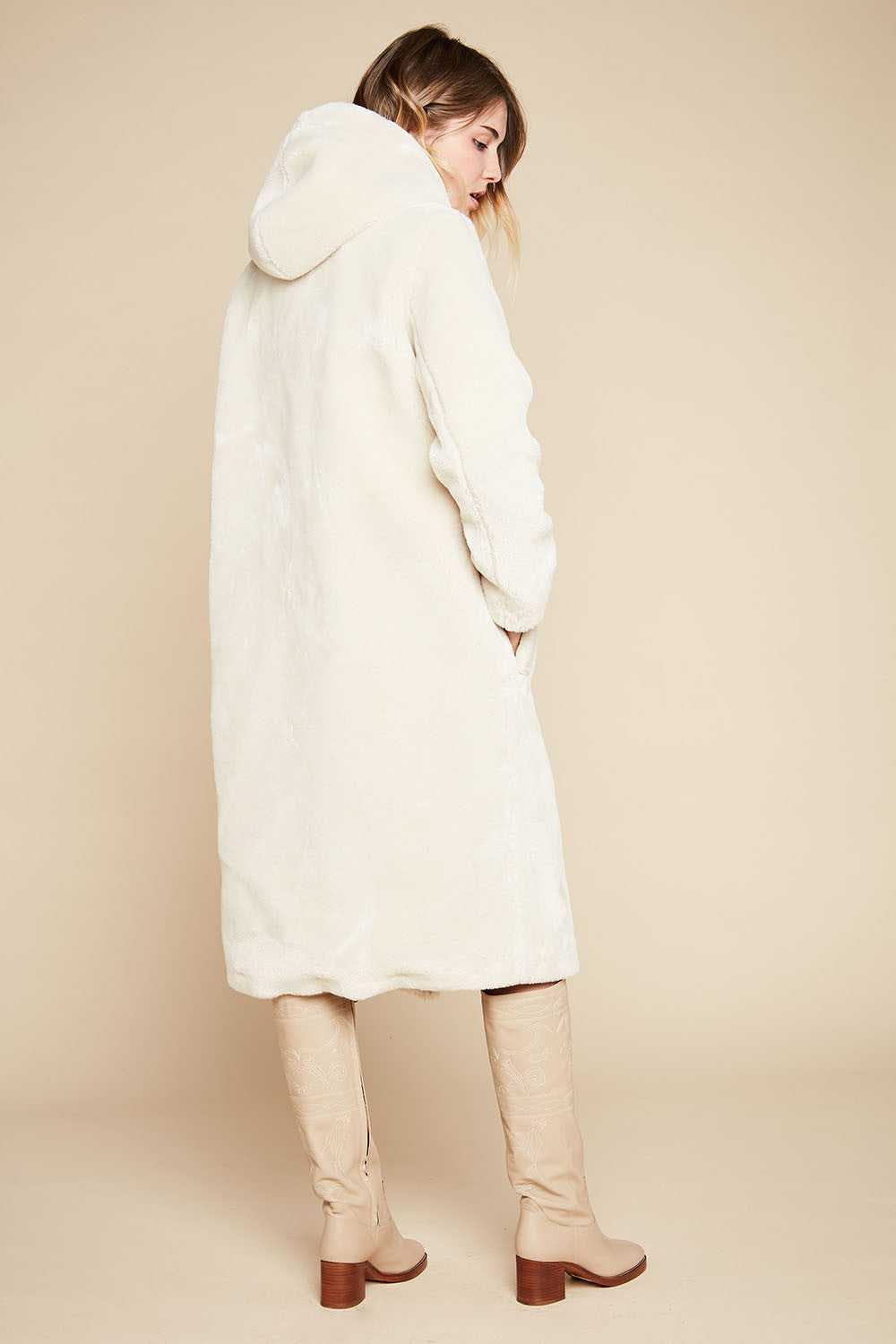 Galopin Coat-5