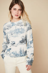Ignace Top
